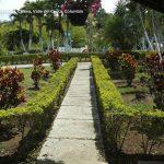 Fotos finca hotel campestre villa heidy calima turismo valle del cauca colombia10