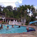 Fotos finca hotel campestre villa heidy calima turismo valle del cauca colombia11