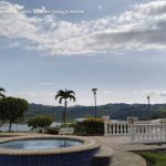 Fotos finca hotel campestre villa heidy calima turismo valle del cauca colombia2