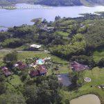 Fotos finca hotel campestre villa heidy calima turismo valle del cauca colombia4