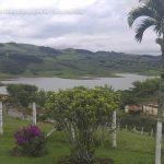 Fotos finca hotel campestre villa heidy calima turismo valle del cauca colombia5