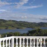 Fotos finca hotel campestre villa heidy calima turismo valle del cauca colombia6