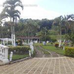 Fotos finca hotel campestre villa heidy calima turismo valle del cauca colombia9