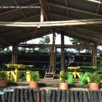 Fotos refugio corazones verdes dapa turismo valle del cauca colombia