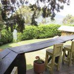 Fotos refugio corazones verdes dapa turismo valle del cauca colombia3