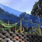 Fotos refugio corazones verdes dapa turismo valle del cauca colombia5