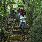 Fotos refugio corazones verdes dapa turismo valle del cauca colombia6