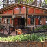 Fotos refugio corazones verdes dapa turismo valle del cauca colombia7