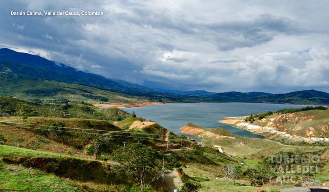 Foto darien calima turismo valle del cauca colombia1
