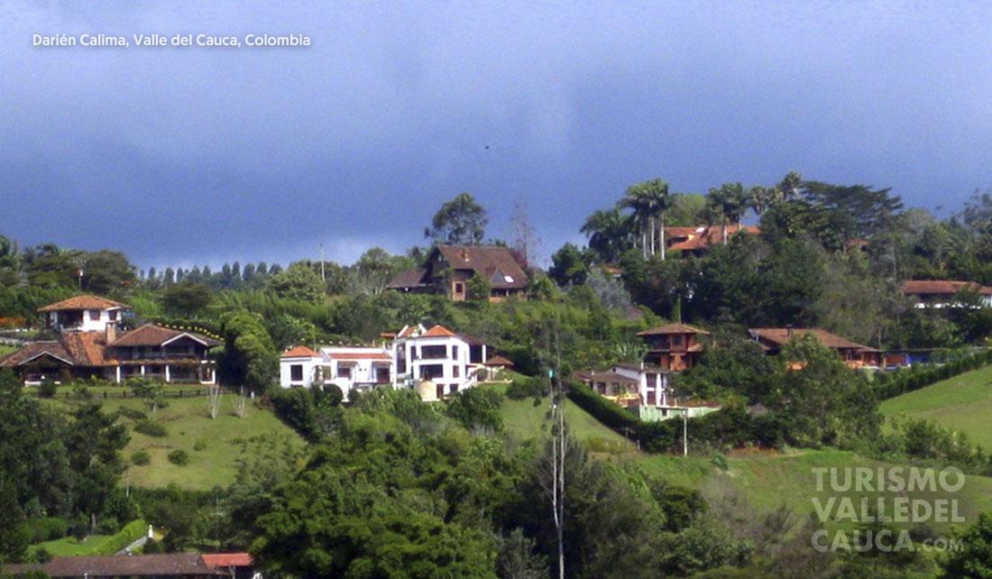 Foto darien calima turismo valle del cauca colombia2