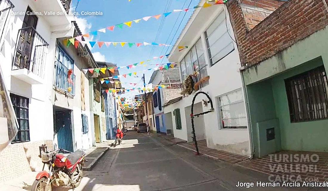 Foto darien calima turismo valle del cauca colombia3