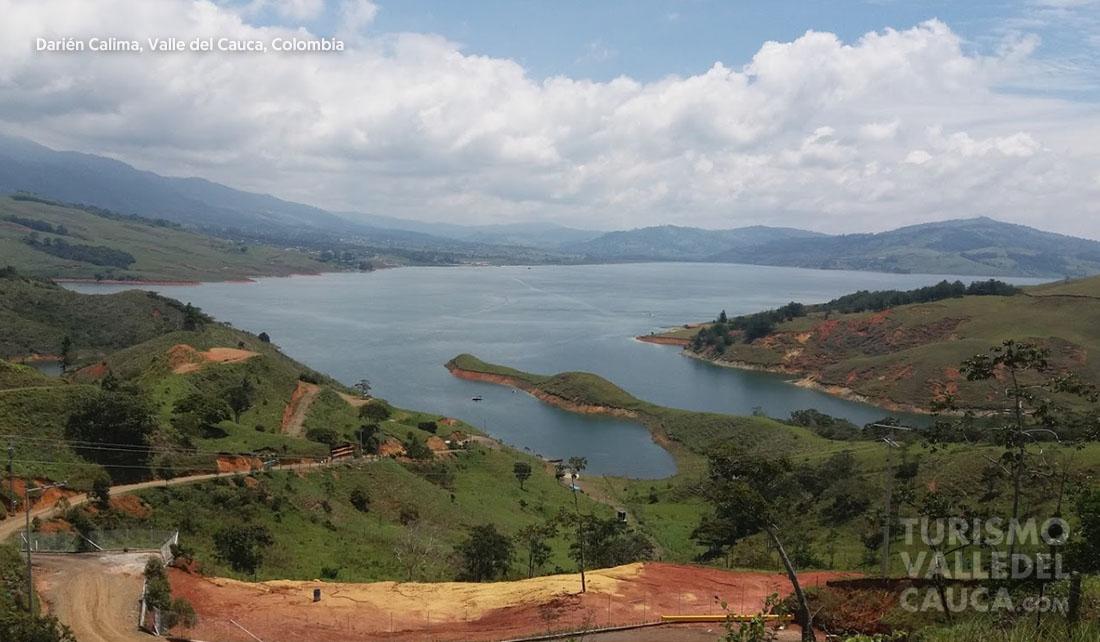 Foto darien calima turismo valle del cauca colombia6