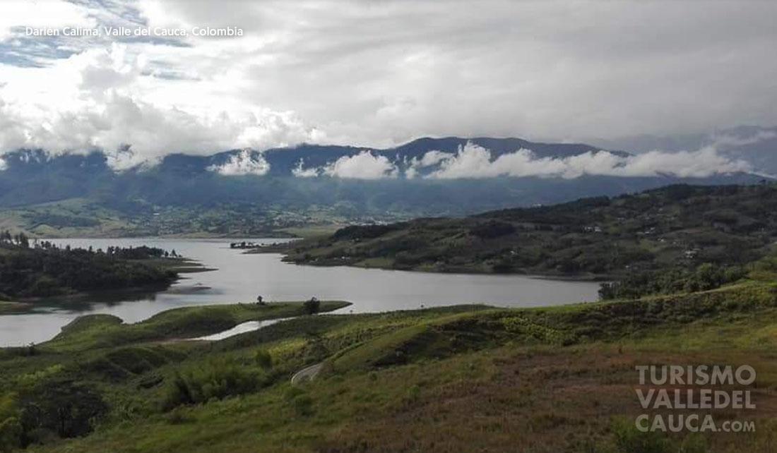 Foto darien calima turismo valle del cauca colombia7