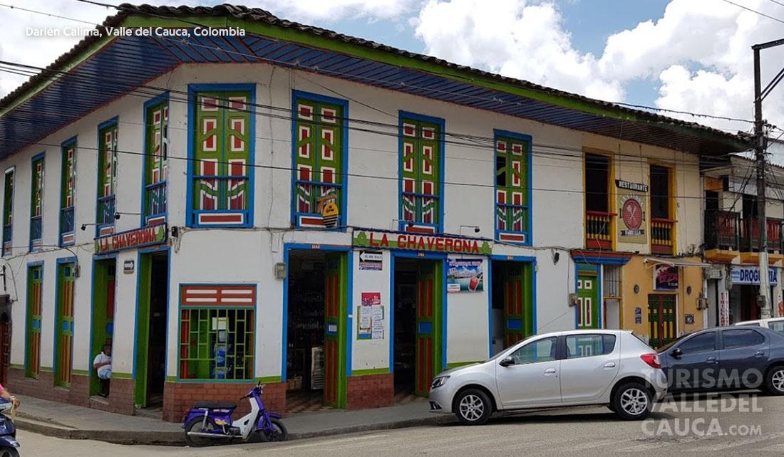 Foto darien calima turismo valle del cauca colombia9