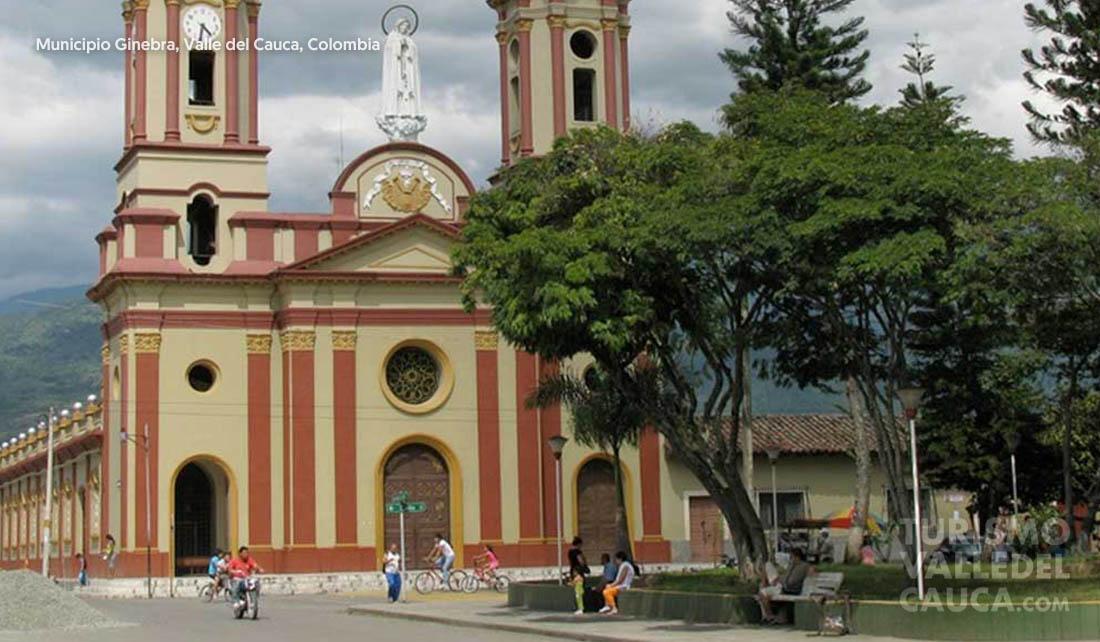 Foto municipio ginebra turismo valle del cauca colombia2