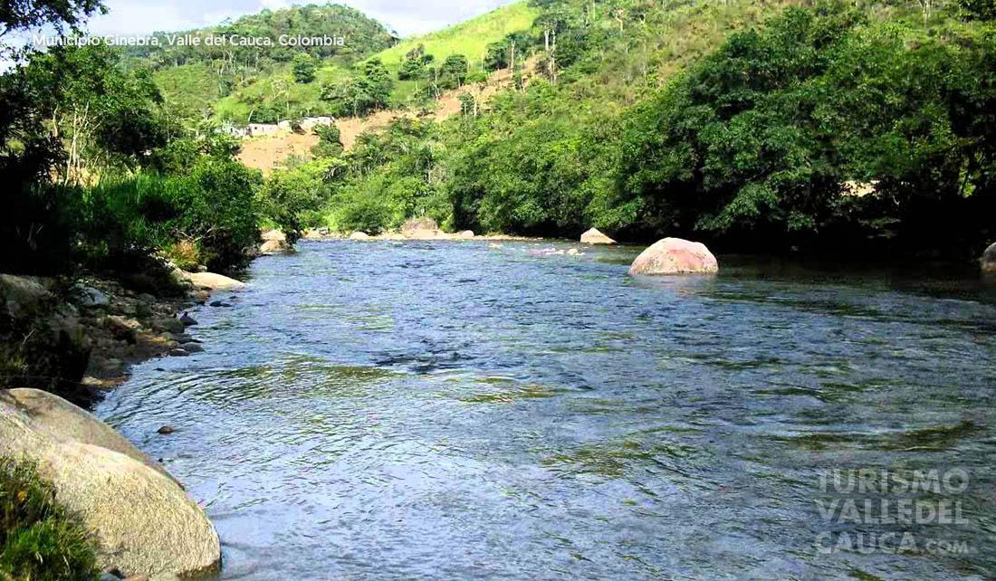 Foto municipio ginebra turismo valle del cauca colombia3