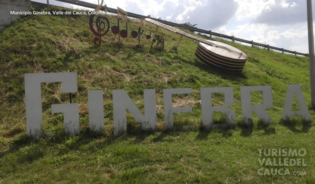 Foto municipio ginebra turismo valle del cauca colombia4