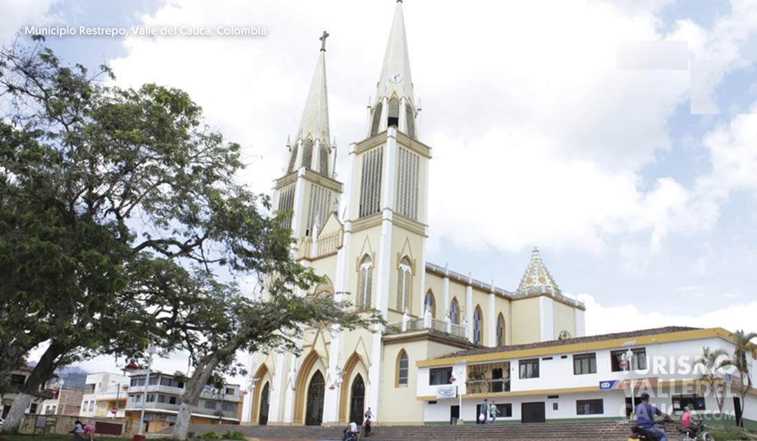 Foto municipio restrepo turismo valle del cauca colombia2