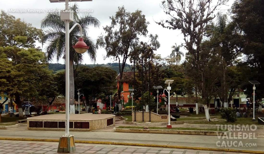 Foto municipio restrepo turismo valle del cauca colombia5