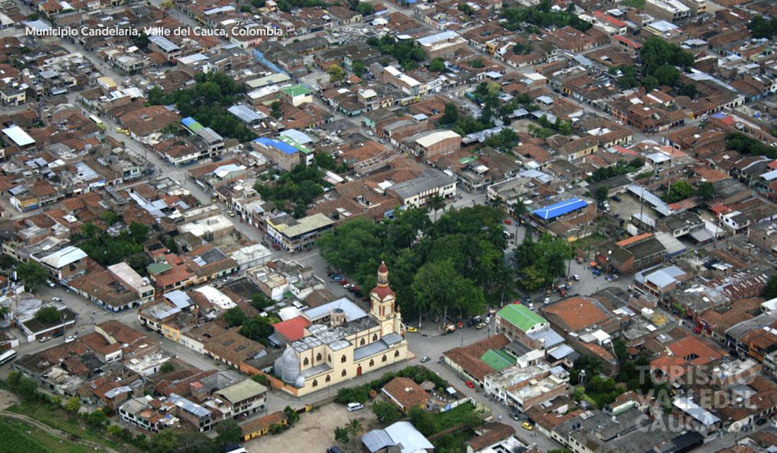 Fotos municipio candelaria turismo valle del cauca colombia3