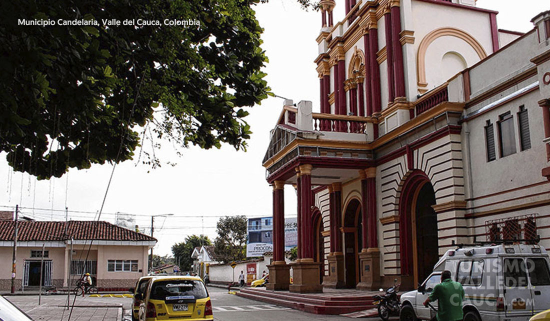 Fotos municipio candelaria turismo valle del cauca colombia4