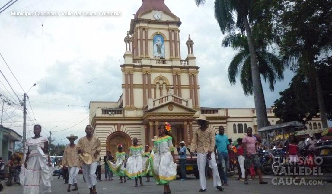 Fotos municipio candelaria turismo valle del cauca colombia5