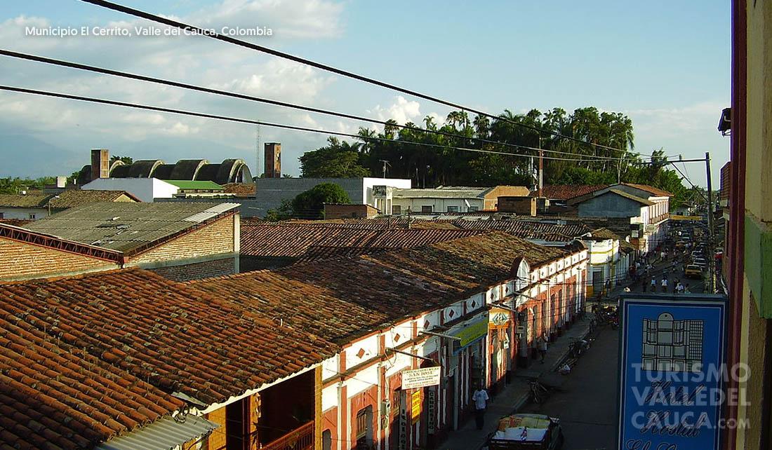 Fotos municipio el cerrito turismo valle del cauca colombia
