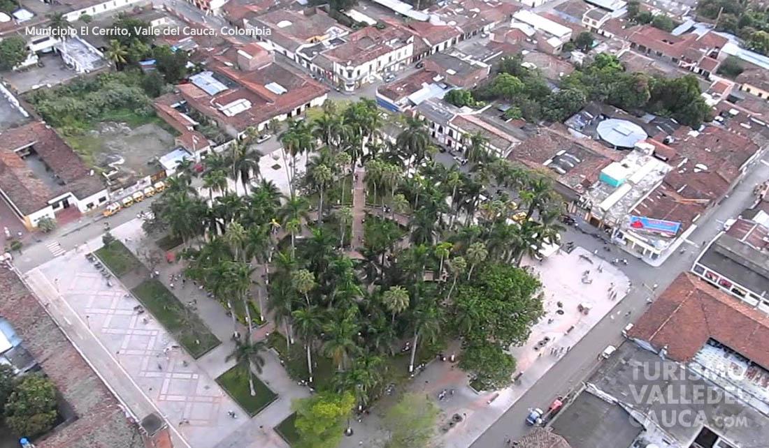 Fotos municipio el cerrito turismo valle del cauca colombia2