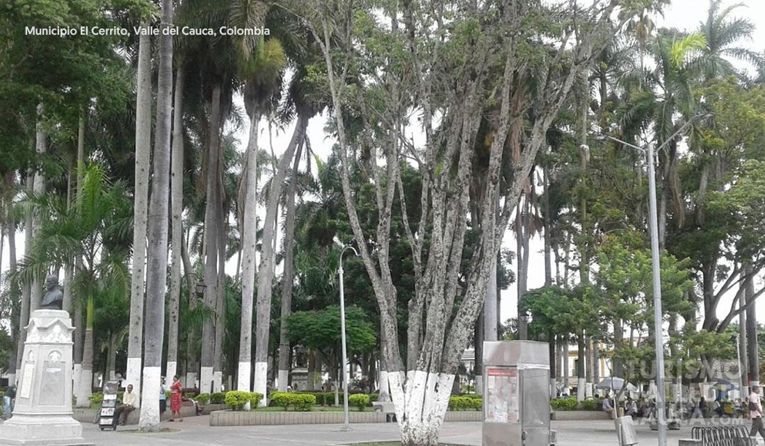 Fotos municipio el cerrito turismo valle del cauca colombia5