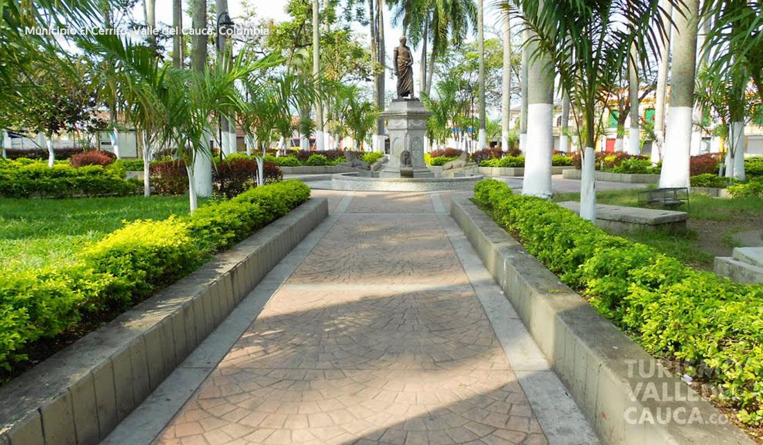 Fotos municipio el cerrito turismo valle del cauca colombia6