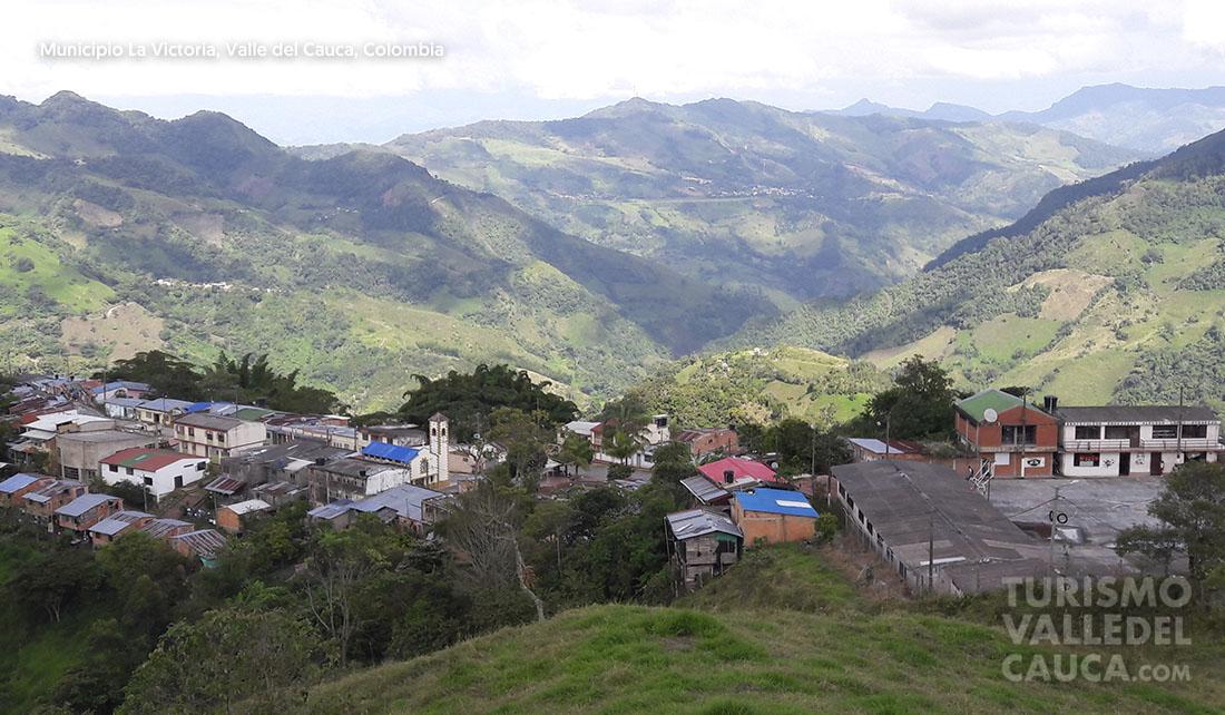 Fotos municipio la victoria turismo valle del cauca colombia2