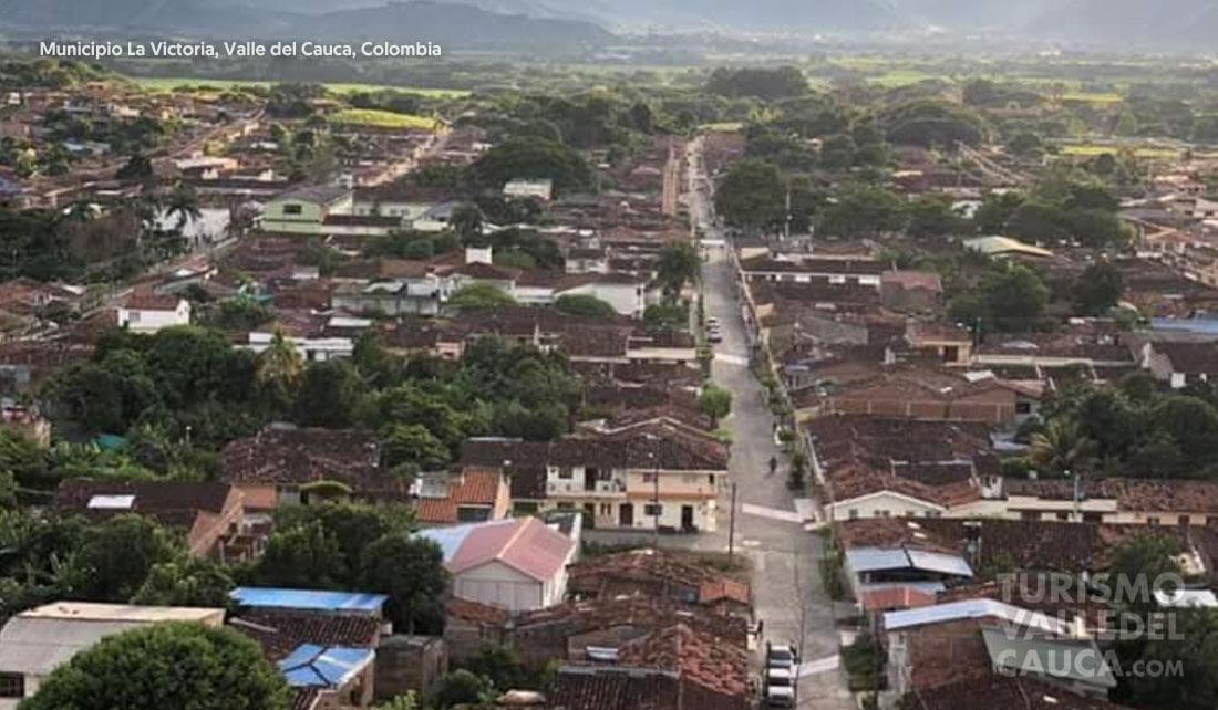 Fotos municipio la victoria turismo valle del cauca colombia4