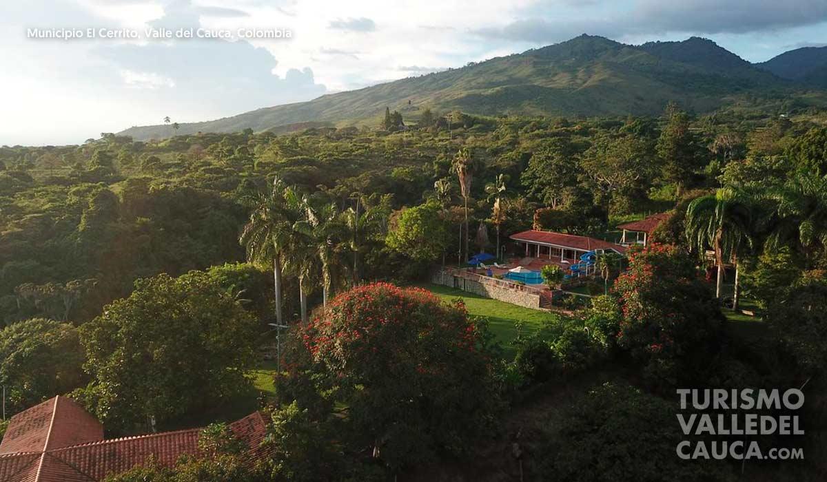 Foto municipio el cerrito turismo valle del cauca colombia (2)