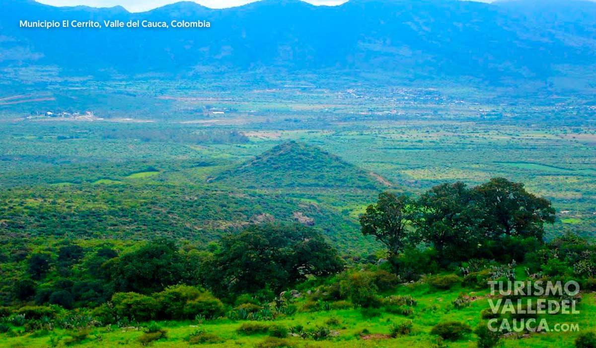 Foto municipio el cerrito turismo valle del cauca colombia (4)