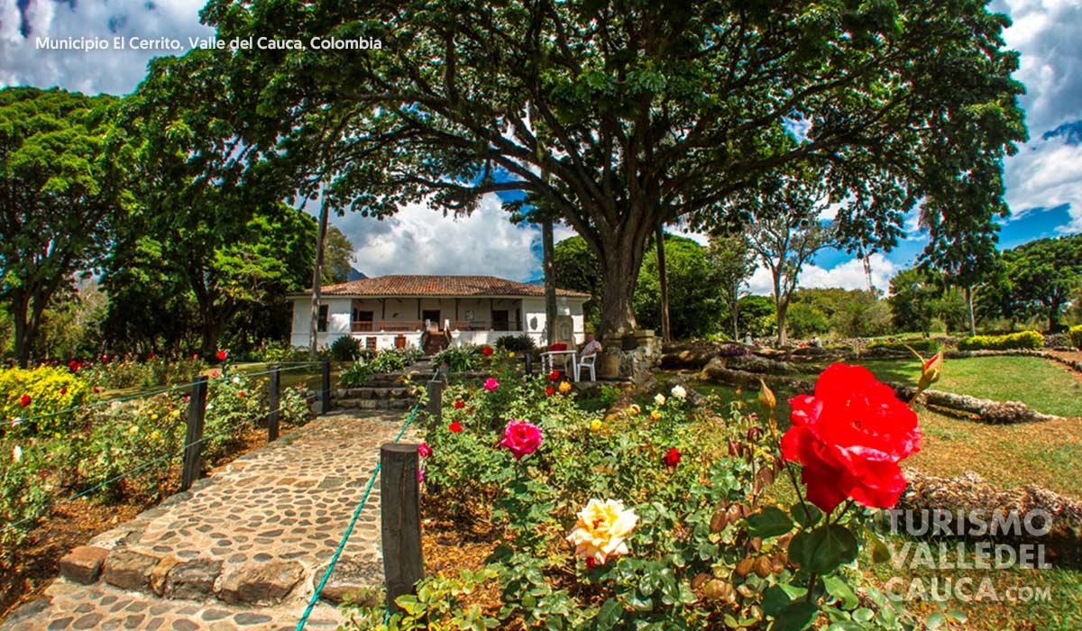 Foto municipio el cerrito turismo valle del cauca colombia (5)