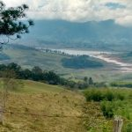 Foto la reserva nacional forestal bosque de yotoco turismo valle del cauca colombia (20)