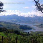 Foto la reserva nacional forestal bosque de yotoco turismo valle del cauca colombia (22)