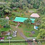 Foto la reserva nacional forestal bosque de yotoco turismo valle del cauca colombia (24)