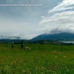 Foto la reserva nacional forestal bosque de yotoco turismo valle del cauca colombia (26)