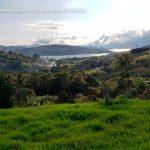 Foto la reserva nacional forestal bosque de yotoco turismo valle del cauca colombia (27)