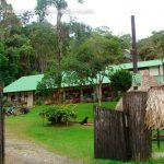 Foto la reserva nacional forestal bosque de yotoco turismo valle del cauca colombia (29)