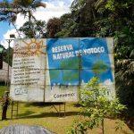 Foto la reserva nacional forestal bosque de yotoco turismo valle del cauca colombia (33)