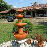 Foto alojamiento los cerezos ginebra turismo valle del cauca colombia (19)