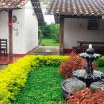 Foto alojamiento los cerezos ginebra turismo valle del cauca colombia (20)