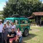 Foto alojamiento los cerezos ginebra turismo valle del cauca colombia (21)