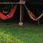Foto alojamiento los cerezos ginebra turismo valle del cauca colombia (26)