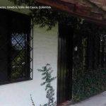 Foto alojamiento los cerezos ginebra turismo valle del cauca colombia (27)