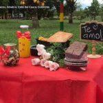 Foto alojamiento los cerezos ginebra turismo valle del cauca colombia (29)