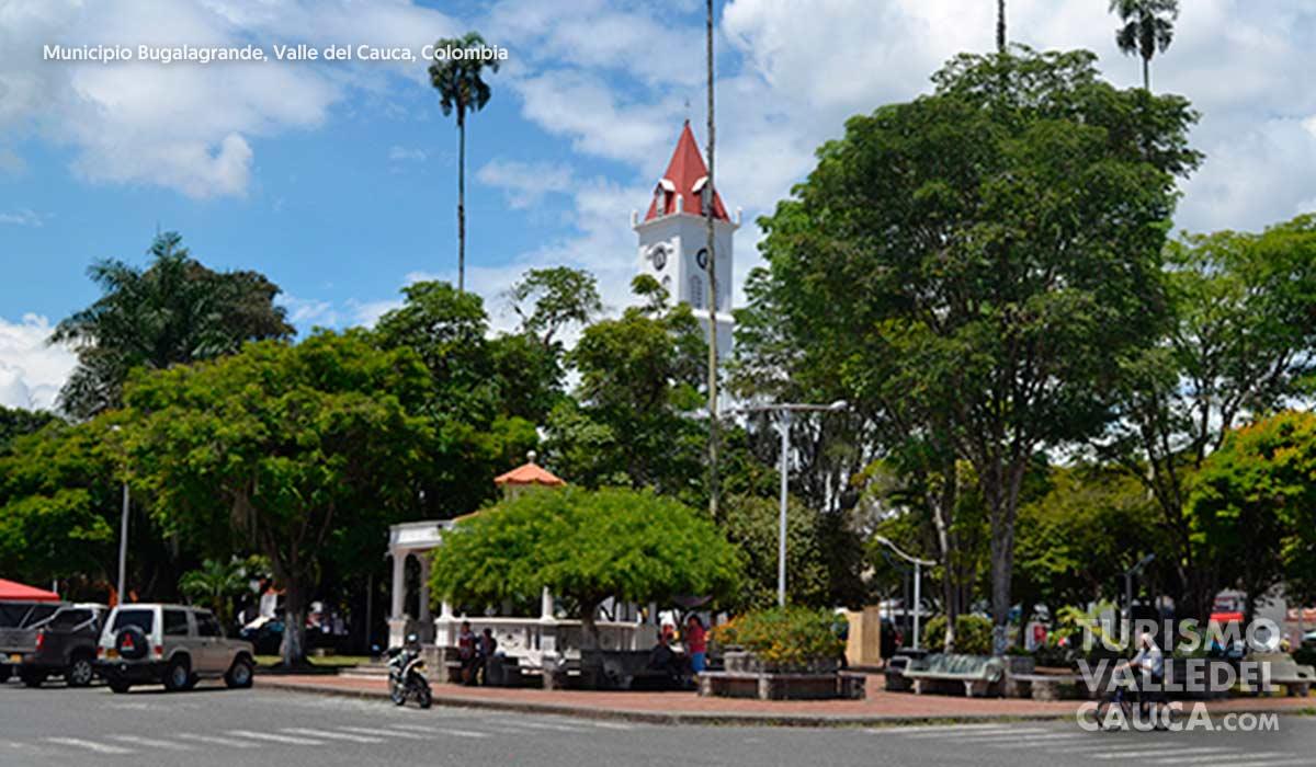 Foto municipio bugalagrande turismo valle del cauca colombia (1)