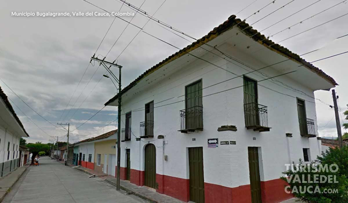 Foto municipio bugalagrande turismo valle del cauca colombia (3)